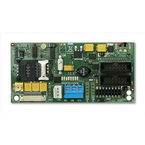 NX-7002N (GSM)