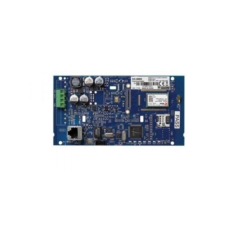NX-596E-caddx-internet-3e