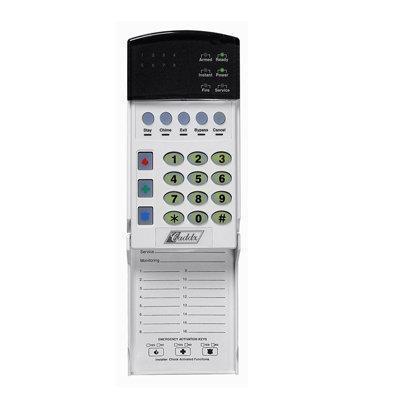 Πληκτρολογιο NX-1516 KEYPAD CADDX