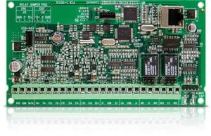nx-595e-module-caddx-internet