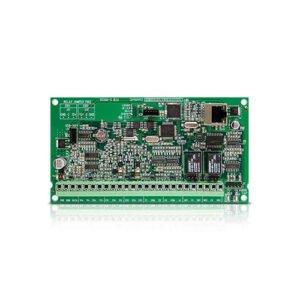 nx-595e-internet-module-caddx